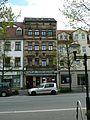Wohnhaus Pirna Breite Straße15.JPG