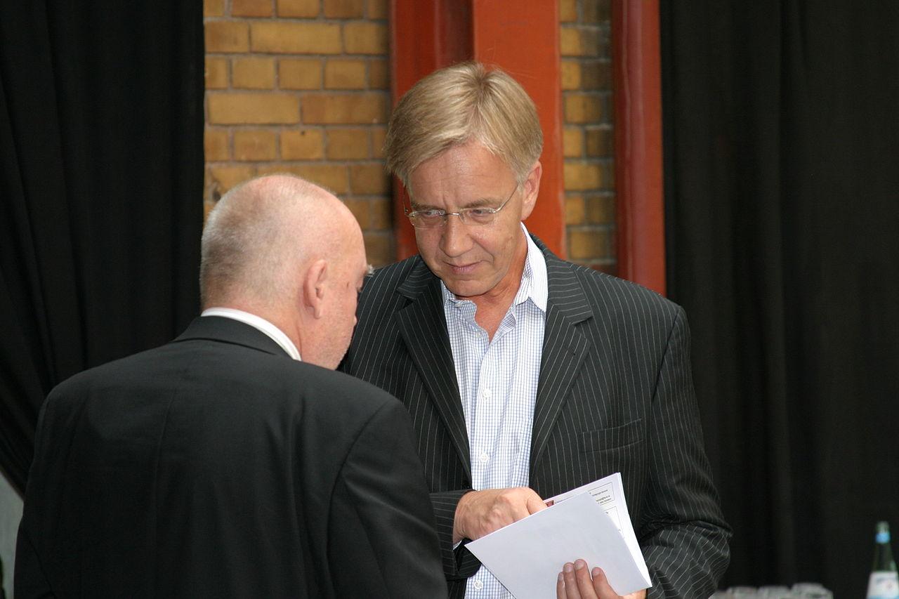 Wohnungspolitische Konferenz der Fraktion DIE LINKE. im Bundestag am 17.18. Juni 2011 in Berlin (7).jpg