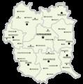 Wojewodztwo nowogrodzkie mapa.png