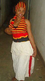 Welayta people - Wikipedia