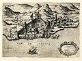 Wolf-Dietrich-Klebeband Städtebilder G 157 III.jpg