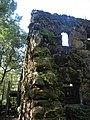 Wolf House ruins 3.jpg