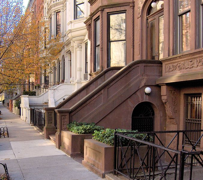 File:Wolfe-NWM-Brownstone-2.jpg
