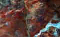 Wolfe Creek, Australia ESA370618.tiff
