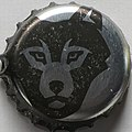 Wolfscraft GmbH.jpg