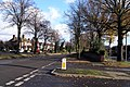 Wollaton Road - Nottingham - geograph.org.uk - 623628.jpg