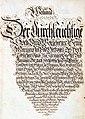 Wolleber - Chronik des Hauses Zaehringen 3.jpg