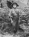 Woman detail, from-Gochi, a Baksa girl 1871 Wellcome L0056713 (cropped).jpg