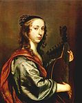 Woman playing the lute.jpg