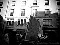 Women's March London (32148832534).jpg