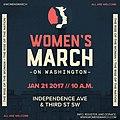 Women's March on Washington 2017.jpg