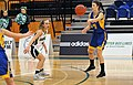 Women basketball vs UBC Nov. 29 03 (11177580113).jpg