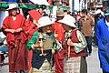 Women in Lhasa.jpg