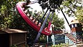 Wonder La Water and amusement park, Kakkanad - panoramio (11).jpg