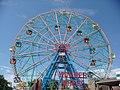 Wonder Wheel - panoramio.jpg