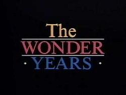 Wonder Years logo.jpg