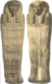 Wood coffins from QV44.png