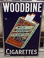 Woodbine Cigarettes (8277164493).jpg