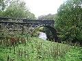 Woodhouse Bridge - geograph.org.uk - 1012195.jpg