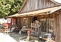 WoodlandALAntiqueShop.JPG