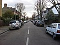 Woodnock Road - geograph.org.uk - 715896.jpg