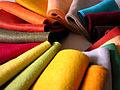 Wool Felt Sheets.jpg
