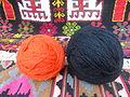 Wool yarn clue.jpg