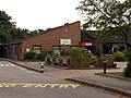 Woolton Hill County Junior School - geograph.org.uk - 56927.jpg