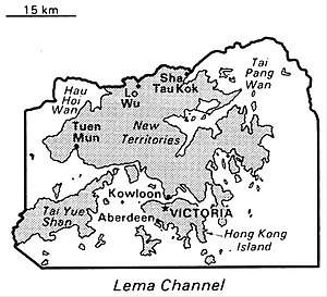 World Factbook (1990) Hong Kong.jpg