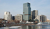 World Trade Centre in Moscow.jpg