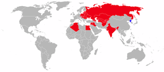 World operators of the Su-7.png