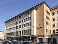 Worms Bahnhofstrasse 30.jpg