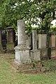 Worms juedischer Friedhof Heiliger Sand 063 (fcm).jpg