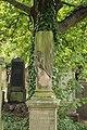 Worms juedischer Friedhof Heiliger Sand 066 (fcm).jpg