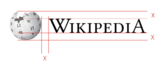 Wp logo horizontal construction.png