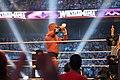 WrestleMania XXX IMG 4066 (13768286355).jpg