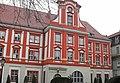 Wrocław, Zakład Narodowy im. Ossolińskich SDC10463.JPG
