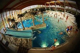 Water Park Wikipedia