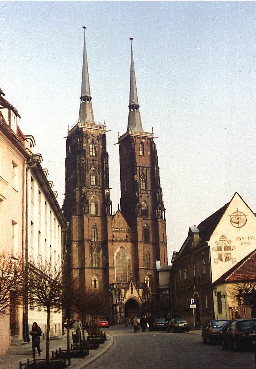 Wroclaw-Katedra-3