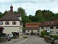 Wuestenrot-stangenbach2.jpg