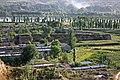Wuhuacheng - panoramio.jpg