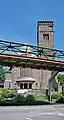 Wuppertal-100522-13179-Hauptkirche.jpg