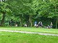 Wuppertal Hardt 2014 060.JPG