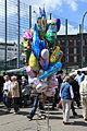 Wuppertal Heckinghausen Bleicherfest 2012 05 ies.jpg