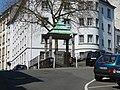 Wuppertal Paradestr 0001.jpg