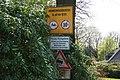 Wuppertal Ronsdorf - Im Saalscheid 04 ies.jpg