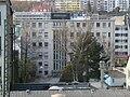 Wuppertal Siegesstr 0012.jpg