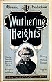Wuthering Heights 1920.jpg