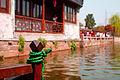 Wuxi, Jiangsu - China (13603617495).jpg