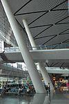 Wuxu airport.jpg